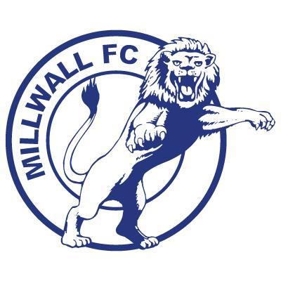 4f420756a9 Millwall F.C.
