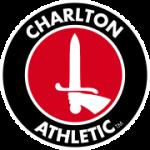 Charlton Athletic F.C.