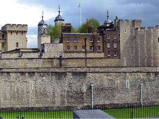 Tower of Londen